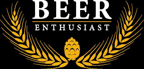 Beerenthusiast logo